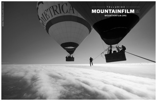 MF-Tour-Poster-Balloon-Highline_4_BW